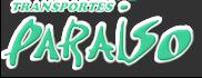 logo-tp2